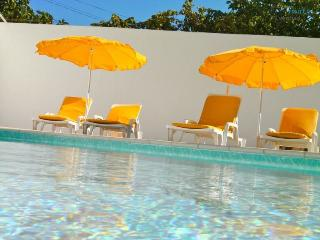Blenda Villa - Alcantarilha vacation rentals