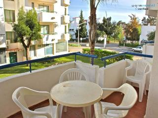 Clusia Apartment - Vilamoura vacation rentals