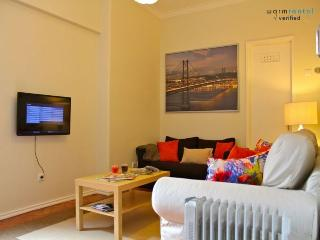 Coriander Apartment - Lisbon District vacation rentals