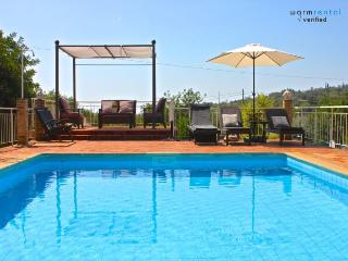 Grafin Villa - Portugal vacation rentals