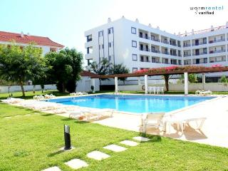 Iggy Apartment - Vilamoura vacation rentals