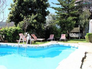 Kani White Apartment - Portugal vacation rentals