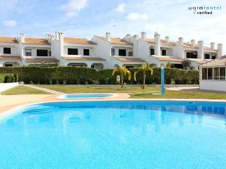 Merlin Green Apartment - Quarteira vacation rentals