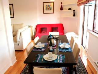 Nutmeg Apartment - Portugal vacation rentals