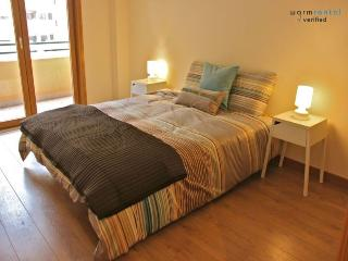 Sal Apartment - Portugal vacation rentals