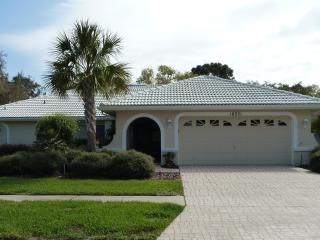 Golfer's Paradise - Spring Hill vacation rentals
