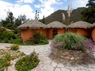 Sacred Valley Retreat B&B - Urubamba vacation rentals