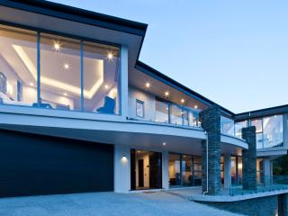 Aspen House - Queenstown vacation rentals