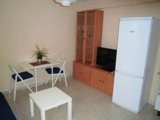 Holiday Apartment For 2-4 Persons In Torremolinos - Torremolinos vacation rentals