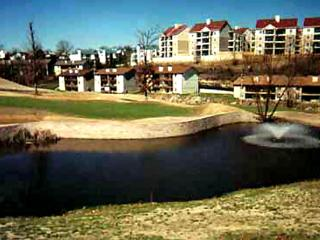 Come enjoy Branson - Something for everyone of all ages - Kimberling City vacation rentals