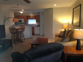 Brookhollow - Fayetteville vacation rentals