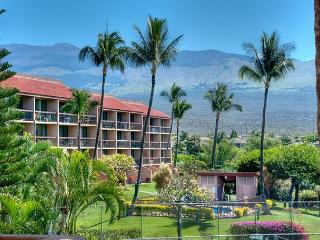 Maui Vista 1405 - Ocean View - Kihei vacation rentals