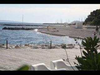 35325 A1(5+2) - Split - Split-Dalmatia County vacation rentals