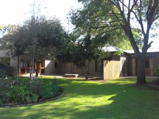 Treelands Estate Dullstroom - Self catering units - Dullstroom vacation rentals