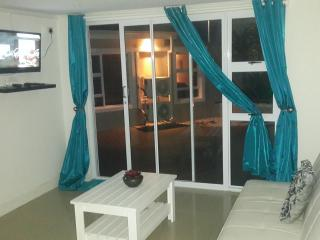 Kamma Heights B&B (Port Elizabeth) - Port Elizabeth vacation rentals