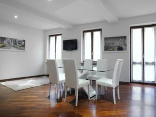 Maria Callas - 100m from the Arena! - Verona vacation rentals