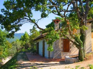 Porcupine Cottages: C - Spoleto vacation rentals