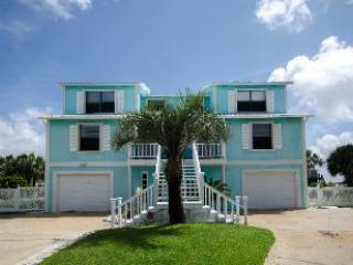 Great deal $200- Quite River/ Beach Townhome - Ono Island vacation rentals