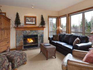 Painted Cliff 28 | Whistler Platinum | Ski-in /Ski-out - Whistler vacation rentals