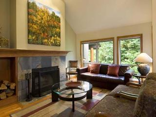 Painted Cliff 51 | Whistler Platinum | Ski-in/Ski-out - Whistler vacation rentals