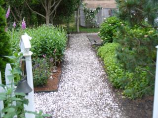 Brewster House w/ Huge Screened in Porch, Escape! - Brewster vacation rentals