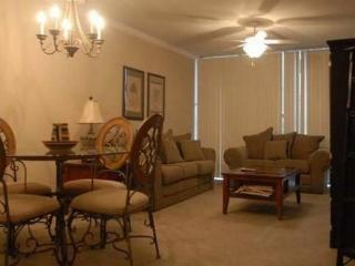 Great View & Fantastic Rate! 2 BR Ocean View Villa $80-$169 - Mississippi vacation rentals