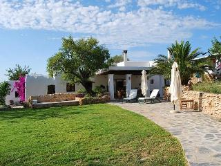 Estate close to San Miguel/Ibiza sleeps up to 15 people - San Lorenzo vacation rentals