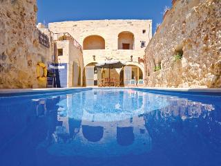 Beautiful Holiday home Gozo with pool331 - Nadur vacation rentals