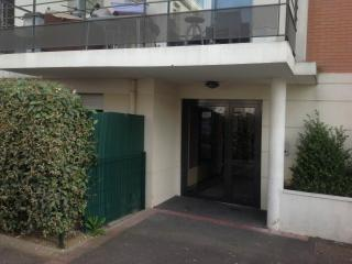 Lovely Apt 20 mins to Eiffel Tower! - Aubervilliers vacation rentals