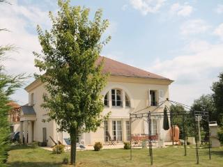 House near Eurodisney and Marriot's - Bailly-Romainvilliers vacation rentals