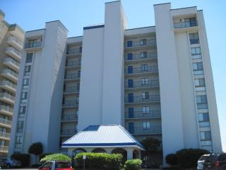 Romar Tower in beautiful Orange Beach, Alabama - Gulf Shores vacation rentals