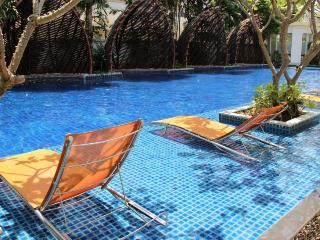 Condos for rent in Hua Hin: C6071 - Prachuap Khiri Khan Province vacation rentals