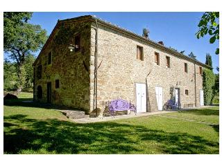 Casa Domenico - Bibbiena vacation rentals