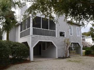 Hill House - Myrtle Beach - Grand Strand Area vacation rentals