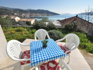 Apartments Katarina - 44661-A2 - Marina vacation rentals