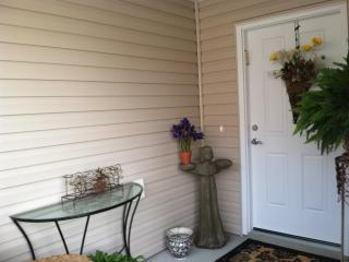 The Villages vacation rental - The Villages vacation rentals