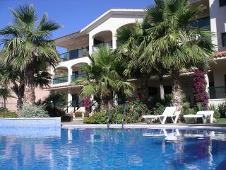 Beautiful apartment right on the beach - Costa Dorada vacation rentals