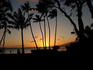 Napili Combo - 6 Bedrooms! Great Price - Laie vacation rentals