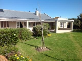 Comfortable and affordable accomodation - Hermanus vacation rentals