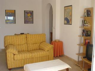 (website: hidden), beach & golf - Costa de la Luz vacation rentals