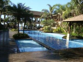 World Cup - Stay at the beach 50 minutes of the games in Sao Paulo - Brasil. - Guaruja vacation rentals