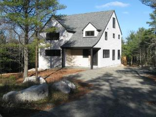 Celandine - Mount Desert vacation rentals