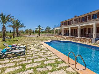 Son Vives - Balearic Islands vacation rentals