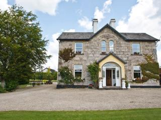 A Serene Retreat in the Heart of Ireland - County Offaly vacation rentals