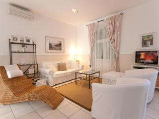 Two bedroom Luxury apartment**** - Silo vacation rentals