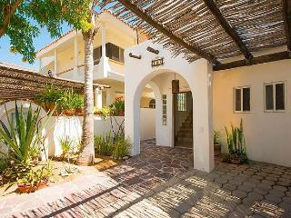 Villa Chris Anne -  3BR/4.5BA, Sleeps 8 - Cabo San Lucas vacation rentals