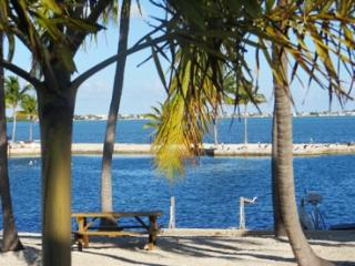 VO-318 - Cudjoe Key vacation rentals