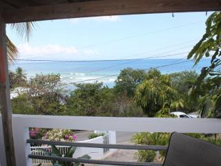Sea Breeze - Vieques vacation rentals
