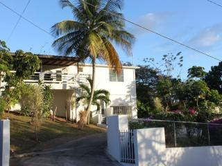 Sea Breeze with Studio - Vieques vacation rentals