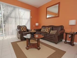 WP3T2332SPD 2 Story Townhome with Splash Pool in Windsor Palms Resort - Central Florida vacation rentals